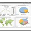 Google Analytics opt-out: Privatnost za Internet korisnike ili katastrofa za Internet webmaster-e?