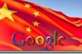 Google ipak napušta Kinu?
