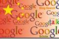 Google preusmjerava kineske korisnike na necenzurisani Hong Kong sajt dok kineske vlasti uzvraćaju udarac