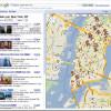 Google testira cijene hotela u Google Maps