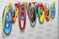 Microsoft modernizuje pregledanje web-a sa IE9 platformom