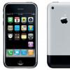 Istraživanje: Studenti ovisni o iPhone-u