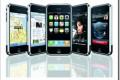 iPhone uskoro u Kini pored zabrane za Wi-Fi uređaje bez WAPI-ja