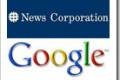 Murdoch spreman da tuži Google