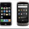 Vrijednost tržišta aplikacija za mobitele treba dostići 17.5 milijardi dolara do 2012