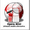 Opera objavila Mini 5 Beta web preglednik za Adroid