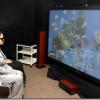 U prvoj nedelji Panasonic rasprodao cijelu 3D Plasma TV kolekciju namjenjenu za SAD