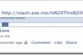 Od sada moguće razmenjivanje muziku na Facebook-u