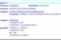 Apple kupio iPad trademark licencu od Fujitsu-a