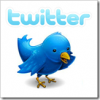 Twitter ispituje linkove kako bi sprečio prevare i spamovanje