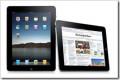 iPad na američkom tržištu od 3. travnja a krajem travnja i u Evropi