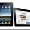 Apple prodao preko 90,000 iPad-ova samo za prvi dan!
