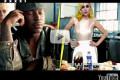 LadyGaga.com: Primjer nove generacije brend menadžmenta za umetnike i performere