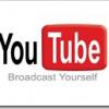 YouTube godišnja zarada dostiže 1 milijardu dolara
