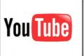 YouTube aktivirao automatski audio transkript za sve video materijale na engleskom jeziku