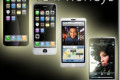 """Policija konfiskovala kompjutersku opremu Gizmodo urednika povodom slučaja """"izgubljeni iPhone"""""""