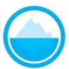 Foursquare trka: Ko će prvi do Severnog pola?