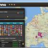 Antenna Radio omogućava streamovanje radio stanica iz celog sveta