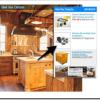 Google proširuje AdSense program i na fotografije?