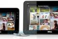 Dell juriša na iPad sa sopstvenim Tablet PC-em