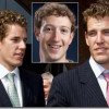 Idejni tvorci Facebook-a žele veću svotu novca za odštetu od ponuđene