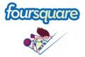 Foursquare pokrenuo interesantan model poslovanja i monetarizacije