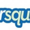 AT&T kupuje Foursquare?