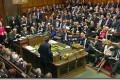 Novi britanski zakon za naplatu digitalne ekonomije će izazvati gašenje velikog broja sajtova