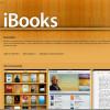 Apple pokrenuo iBook online prodavnicu