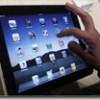 Prodato 300.000 iPad-ova, download-ovano 1 milion aplikacija i 250.000 knjiga – sve u jednom danu!