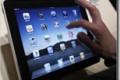 iPad već krekovan za korištenje nepotpisanih aplikacija