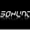 IsoHunt se gasi zbog sudske odluke o uklanjanju svih izlistanih torrent fajlova