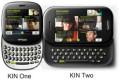 Microsoft prezentovao svoj prvi socijalni telefon na Windows Mobile 7 platformi