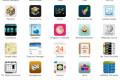 Google kupio LabPixies kreatore popularnih personalizovanih web vidžeta
