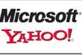 Preko 200 Yahoo radnika u Indiji prelaze u Microsoft