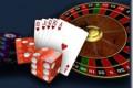 Legalno online kockanje bi samo u SAD stvorilo 32,000 novih radnih mesta