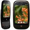 HP kupuje Palm za 1,2 milijarde dolara