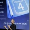 Konačno multi-tasking za iPhone OS 4.0 i nova Apple platforma za mobilno oglašavanje iAd