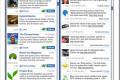 Osnivač Overture-a pokrenuo Tweetup, AdSense za Twitter