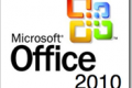 Nema Office-a za iPad potvrdio Microsoft