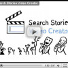 Google pokrenuo Search Story Video Creator koji omogućuje korisniku da sam kreira Search Story video