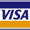 Visa kupila online sistem naplate CyberSource za 2 milijarde dolara