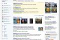 Yahoo poboljšao pretragu za Sports i News sekcije