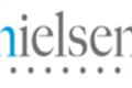 Nielsen kupio GlanceGuide tvrtku za analizu videa