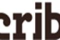 Scribd migrira na HTML5 i sklapa partnerstva sa Forbes Media i drugim izdavačima