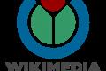 Osnivač Wikipedije prognao pornografiju sa Wikimedije