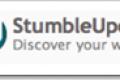 StumbleUpon premašili broj od 10 miliona registrovanih korisnika