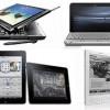 Prodaja netbook i laptop računara najveća u poslednjih 8 godina