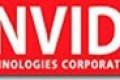 Google ulaže u TV reklamiranje preko startup-a Invidi