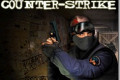 Nove funkcije i novi update Counter-Strike igrice